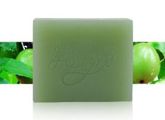 Olive Handmade Soap
