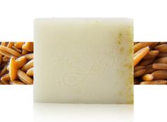 Oat Handmade Soap