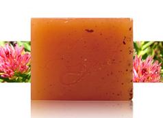 Herba Rhodiolae Handmade Soap