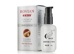 ROVIAN Hair Scal