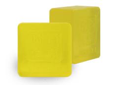 黄茉莉植物精油皂