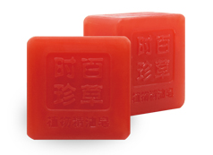 番茄红素植物精油皂