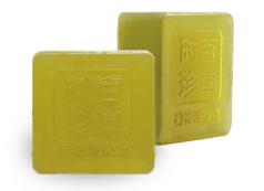 男士植物精油皂