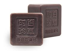 菩提檀香植物精油皂