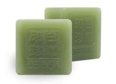 橄榄植物精油皂